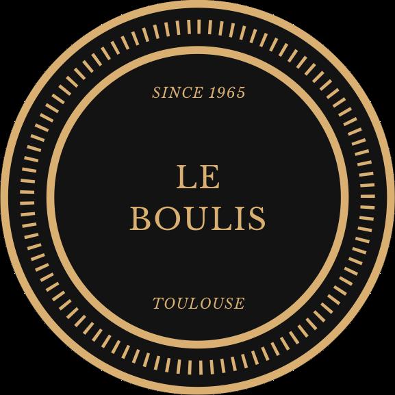Restaurant Le Boulis
